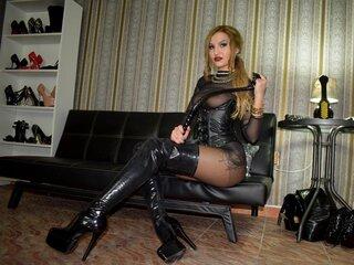 MistresssKarina xxx