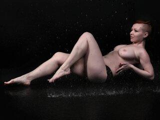 WildMonika nude